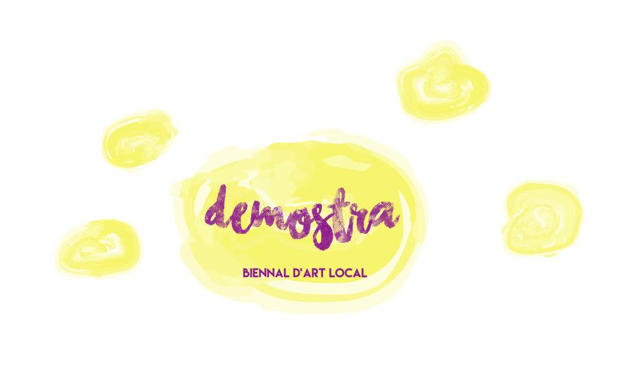 DEMOSTRA