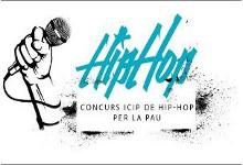 Hip-hop per la pau