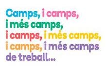 Camps Treball