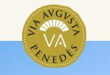 Via Augusta Penedès