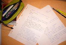 Tallers estudi