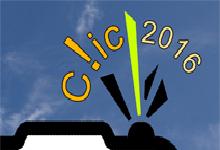 cLIC 2016