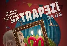 Trapezi 16
