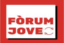 Forum Jove (petit)