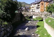 poble
