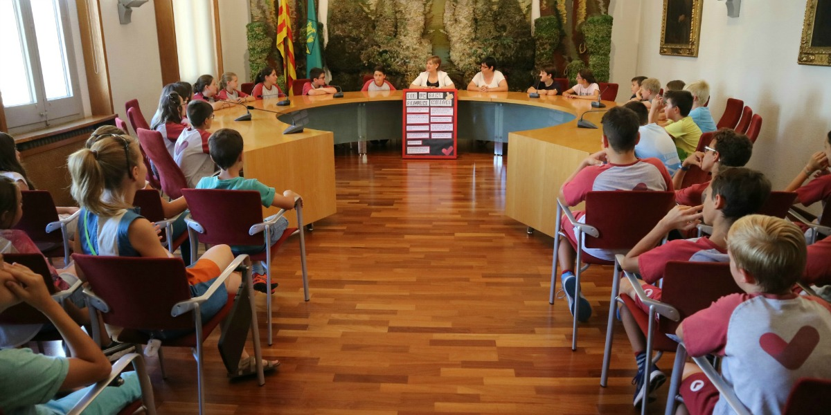 Consell infants 1