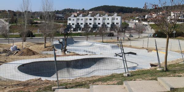pista skate 1