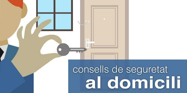 seguretat domicilis