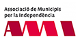 Associaci� de municipis per la independ�ncia