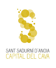 SANT SADURNÍ D'ANOIA - CAPITAL OF CAVA